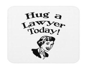hug_a_lawyer_beverage_coasters-rf0bb2f4964c64596b568b51556a80656_ambkq_8byvr_324