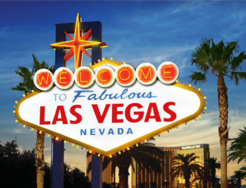33 Ways To Do Vegas Without Getting Ripped Off